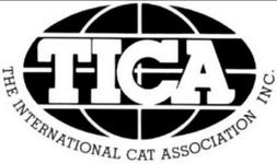 TICA cattery registration
